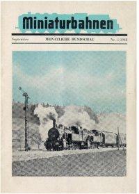 MIBA 1/1948