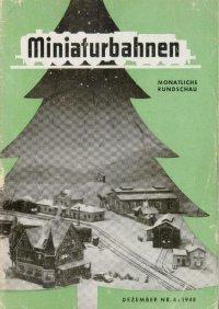MIBA 4/1948