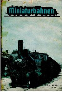 MIBA 2/1949