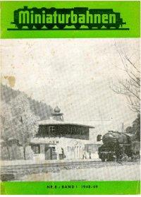 MIBA 4/1949