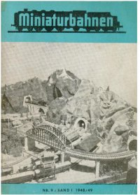 MIBA 5/1949