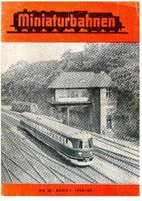 MIBA 6/1949