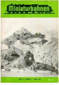 MIBA 7/1949