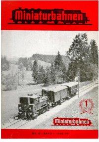 MIBA 8/1949