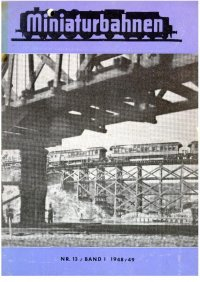 MIBA 9/1949