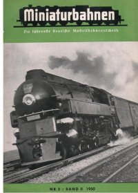 MIBA 3/1950