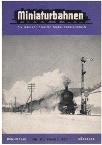 MIBA 12/1950