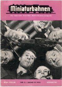 MIBA 3/1951