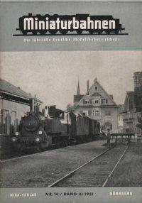MIBA 14/1951