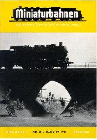 MIBA 10/1952
