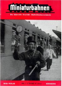 MIBA 1/1953