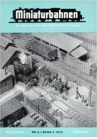 MIBA 6/1953
