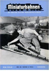MIBA 10/1953