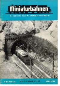 MIBA 15/1953