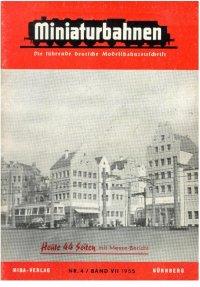 MIBA 4/1955