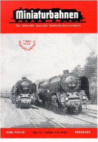 MIBA 12/1955
