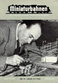 MIBA 13/1955