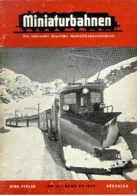 MIBA 15/1955