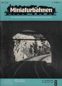 MIBA 8/1974