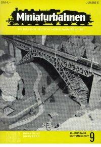 MIBA 9/1977