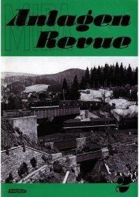 Miba Anlagen Revue 2