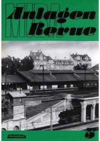 Miba Anlagen Revue 5