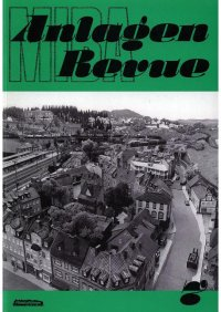 Miba Anlagen Revue 7