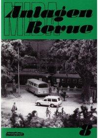 Miba Anlagen Revue 8