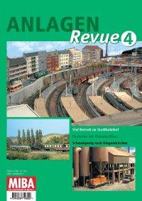 MIBA Anlagen-Revue 4