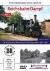Reichsbahn-Dampf - Teil 7