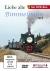 Liebe alte Bimmelbahn - Teil 2 - 5er DVD-Box