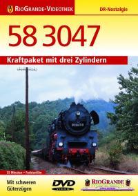 58 3047
