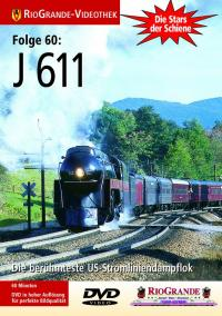 J 611