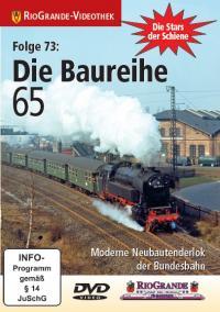 Die Baureihe 65