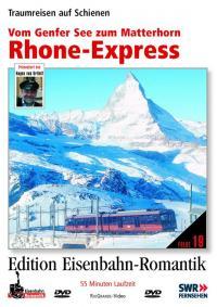 Rhone-Express