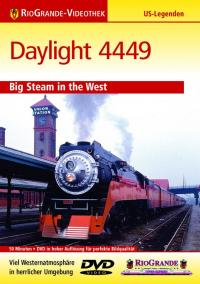 Daylight 4449