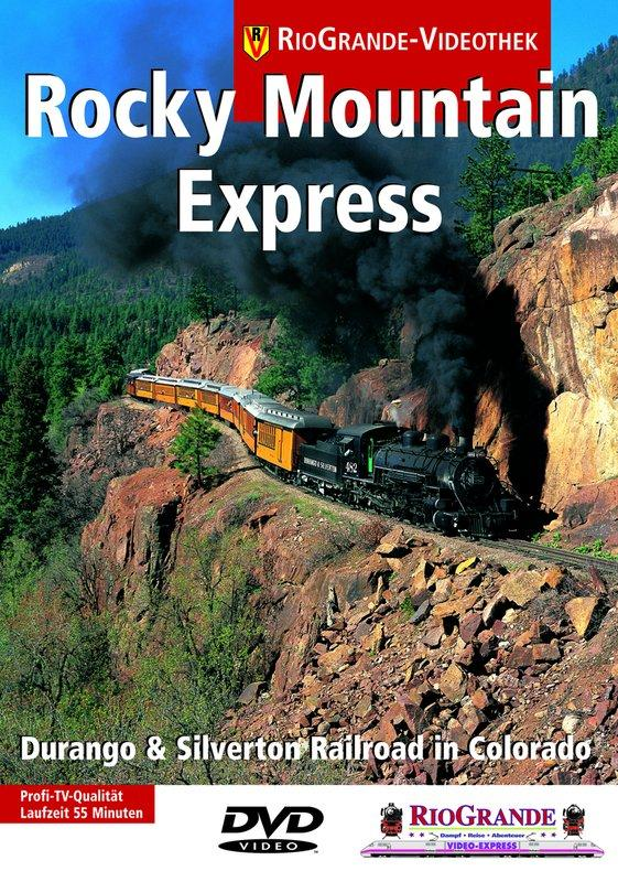 Rocky-Mountain-Express