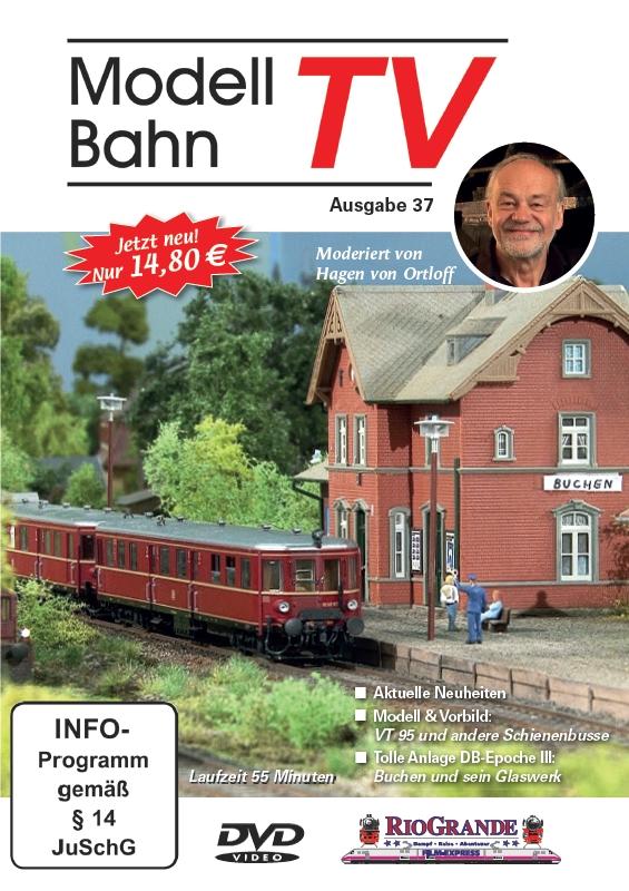 MobaTV 37