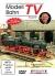 ModellbahnTV - Ausgabe 61