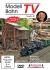 ModellbahnTV - Ausgabe 62