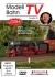 ModellbahnTV - Ausgabe 64