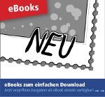 eBooks im VGB Shop Teaser